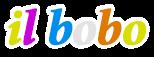 Παιδοτοπος-Πειραιας-ilBobo