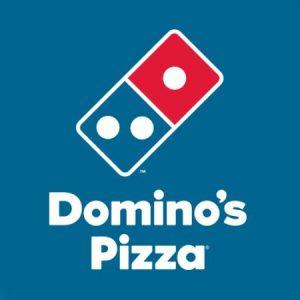 domino-s-pizza-mrnou-παιδοτοπος-πειραια