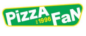 pizzafun-menou-παιδοτοπος-πειραια